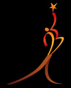 logo taxe